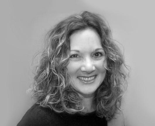 Kristine Glein
