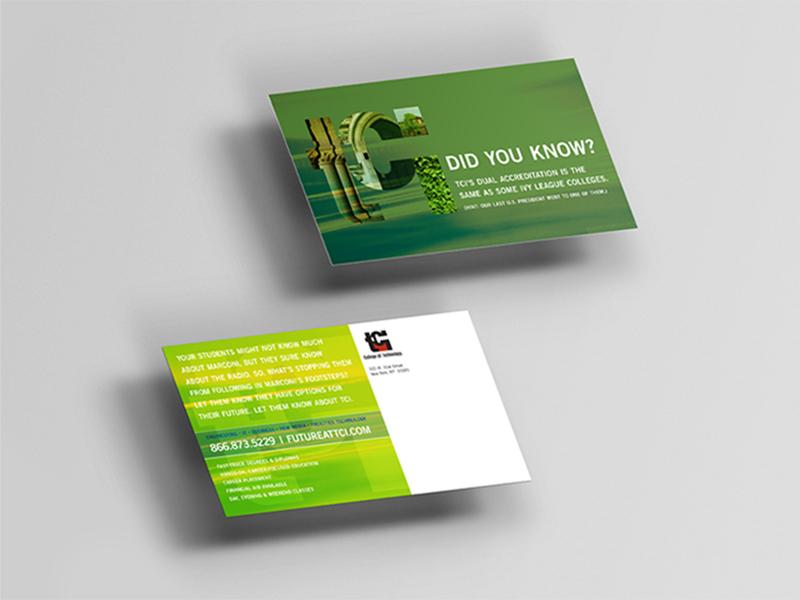 TCI-postcard2