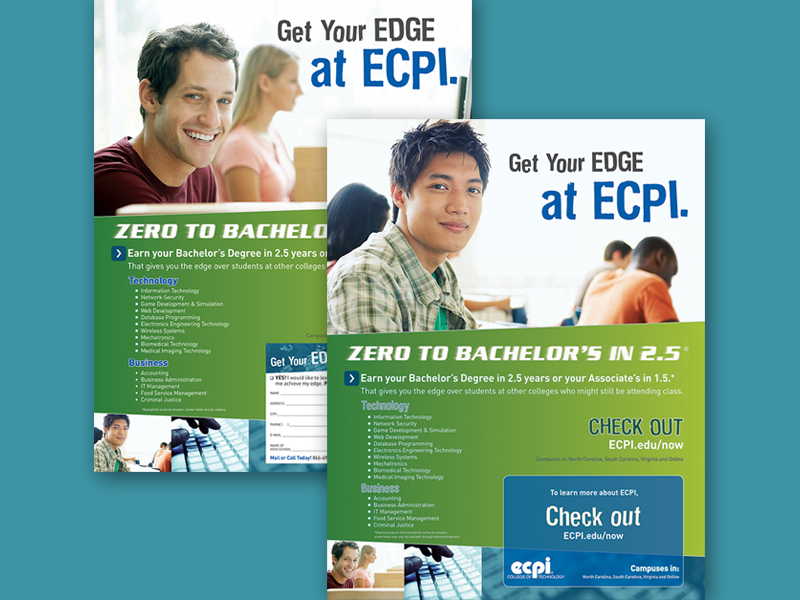 ecpi viewbook7